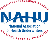 National Association of Underwriters