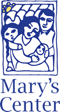 Mary's Center for Maternal and Child Care