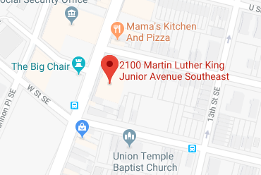 map-2100-martin-luther-king